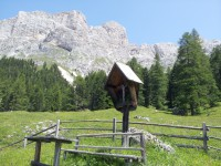 Discovering South Tyrol